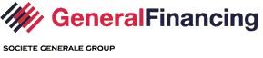 generalfinancing1_2